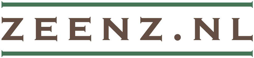 Zeenz.nl